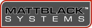 Matt-Black-Systems-logo
