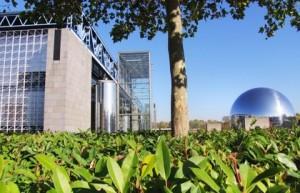 Cité-des-sciences-et-de-l'industrie-Vue-sur-la-Géode---630x405---©-V.Bouvier_block_media_big