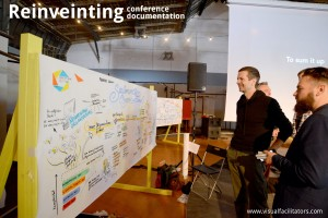 2015-09-Frederic-Laloux-FEN VF reinventing