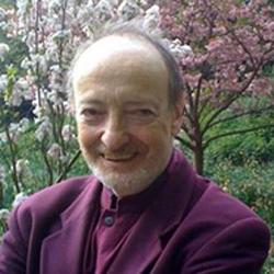 George Por