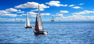 sailing-boat-1593613_1280