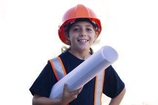 orange worker-1953367_640