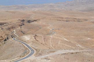 israel-499050_640