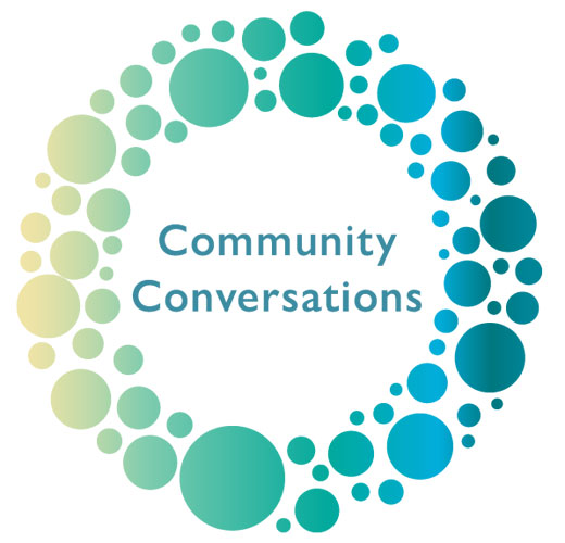 Enlivening Edge Community Conversations